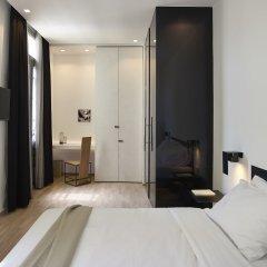 Отель innAthens комната для гостей фото 2