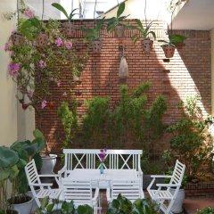 Отель Orchids Homestay Хойан фото 3