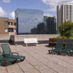 Отель Albert At Bay Suite Hotel Канада, Оттава - отзывы, цены и фото номеров - забронировать отель Albert At Bay Suite Hotel онлайн фото 3