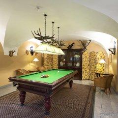 Отель Stikliai Palace Residence Литва, Вильнюс - отзывы, цены и фото номеров - забронировать отель Stikliai Palace Residence онлайн
