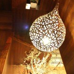 Отель Quinta Dos Padres Santos, Agroturismo & Spa Байао гостиничный бар