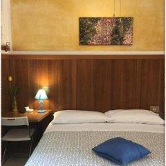 Hotel Moderno Таваньякко фото 7