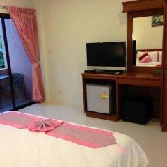 Отель Phuket Airport Inn удобства в номере