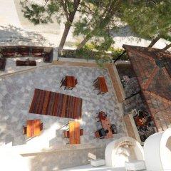 Bellamaritimo Hotel Турция, Памуккале - 2 отзыва об отеле, цены и фото номеров - забронировать отель Bellamaritimo Hotel онлайн фото 6