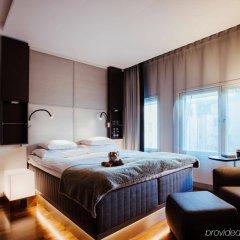 Отель GLO Hotel Art Финляндия, Хельсинки - - забронировать отель GLO Hotel Art, цены и фото номеров комната для гостей