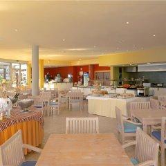 Отель Iberostar Playa Gaviotas Park - All Inclusive фото 2