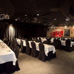 Отель the D Casino Hotel Las Vegas США, Лас-Вегас - 8 отзывов об отеле, цены и фото номеров - забронировать отель the D Casino Hotel Las Vegas онлайн фото 4