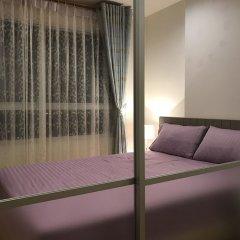 Отель Room Dee Dee (Petchakasem98) комната для гостей фото 3