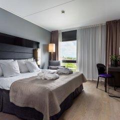 Отель Clarion Hotel Stavanger Норвегия, Ставангер - отзывы, цены и фото номеров - забронировать отель Clarion Hotel Stavanger онлайн фото 4