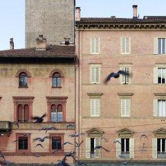 Отель Casa Isolani Piazza Maggiore 1.0 Италия, Болонья - отзывы, цены и фото номеров - забронировать отель Casa Isolani Piazza Maggiore 1.0 онлайн фото 11