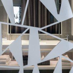 Select Hotel - Rive Gauche Париж бассейн