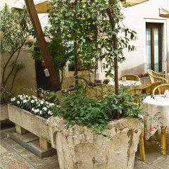 Hotel Do Pozzi фото 16