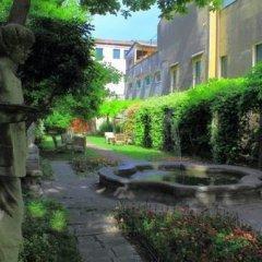 Отель San Sebastiano Garden Венеция фото 3