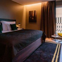 Отель Clarion Hotel Aviapolis Финляндия, Вантаа - 11 отзывов об отеле, цены и фото номеров - забронировать отель Clarion Hotel Aviapolis онлайн комната для гостей