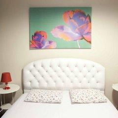 Отель Fuar Ev Taksim Galata комната для гостей фото 4