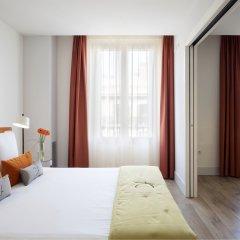 Апартаменты Cosmo Apartments Passeig de Gràcia комната для гостей фото 5