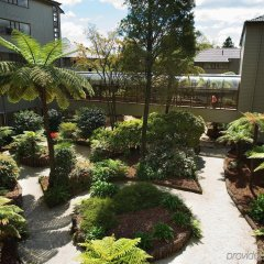 Millennium Hotel Rotorua фото 5