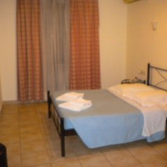 Moka Hotel комната для гостей фото 5