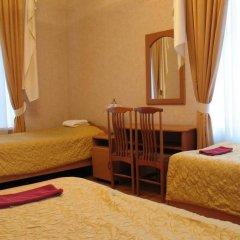 Mini-Hotel Na Sokolinke Москва детские мероприятия фото 2