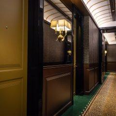 Отель Maison Albar Hotels Le Monumental Palace Португалия, Порту - отзывы, цены и фото номеров - забронировать отель Maison Albar Hotels Le Monumental Palace онлайн интерьер отеля