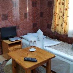 Отель Shans 2 Hostel Болгария, София - отзывы, цены и фото номеров - забронировать отель Shans 2 Hostel онлайн питание фото 2
