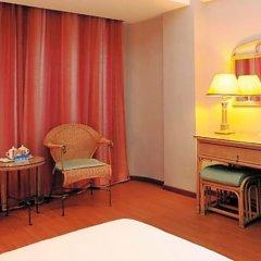 Hedong Hotel Шэньчжэнь фото 5