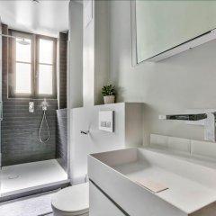Отель Appartement familial à Montmartre фото 5