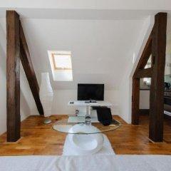Отель Old Town Square 27 Чехия, Прага - отзывы, цены и фото номеров - забронировать отель Old Town Square 27 онлайн фото 5