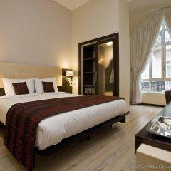 Отель Parlament Венгрия, Будапешт - 1 отзыв об отеле, цены и фото номеров - забронировать отель Parlament онлайн комната для гостей фото 5