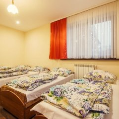 Отель Willa Kamila комната для гостей фото 3