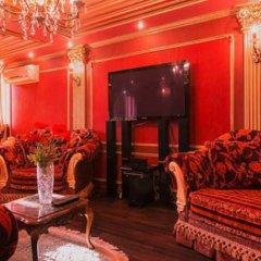 Гостиница Сочи в Сочи отзывы, цены и фото номеров - забронировать гостиницу Сочи онлайн фото 2