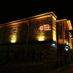 Tasodalar Hotel Турция, Эдирне - отзывы, цены и фото номеров - забронировать отель Tasodalar Hotel онлайн фото 21