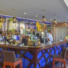 Отель Be Live Las Morlas All Inclusive гостиничный бар