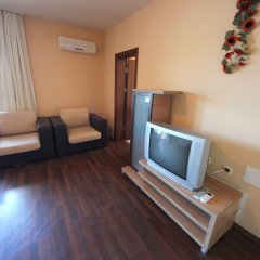 Апартаменты Menada Villa Bonita Apartments Солнечный берег удобства в номере фото 2