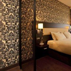 Отель Ramada Plaza Antwerp Бельгия, Антверпен - 1 отзыв об отеле, цены и фото номеров - забронировать отель Ramada Plaza Antwerp онлайн комната для гостей