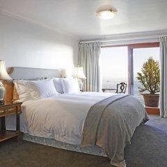 Отель Ellerman House комната для гостей фото 4