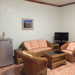 Отель Olman's View Resort Филиппины, Дауис - отзывы, цены и фото номеров - забронировать отель Olman's View Resort онлайн фото 2