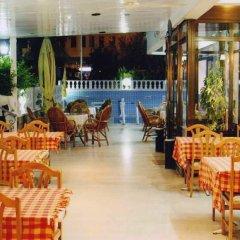 Evren Турция, Дидим - отзывы, цены и фото номеров - забронировать отель Evren онлайн питание