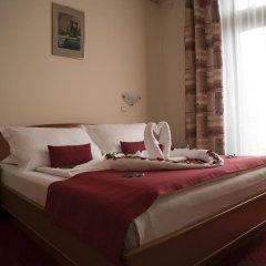 Hotel Kasina комната для гостей фото 2