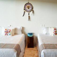 Отель Luxury Condos at Magia Мексика, Плая-дель-Кармен - отзывы, цены и фото номеров - забронировать отель Luxury Condos at Magia онлайн детские мероприятия