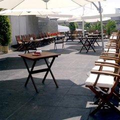 Hotel Sercotel Suite Palacio del Mar фото 3