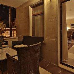 Royal Stone Houses - Goreme Турция, Гёреме - отзывы, цены и фото номеров - забронировать отель Royal Stone Houses - Goreme онлайн интерьер отеля фото 3