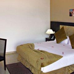 Отель Rawabi Marrakech & Spa- All Inclusive Марокко, Марракеш - отзывы, цены и фото номеров - забронировать отель Rawabi Marrakech & Spa- All Inclusive онлайн комната для гостей