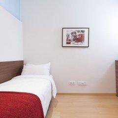 Отель Bonavista Apartments - Eixample Испания, Барселона - отзывы, цены и фото номеров - забронировать отель Bonavista Apartments - Eixample онлайн комната для гостей фото 4