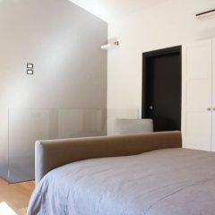 Отель Bolognese Home комната для гостей фото 3