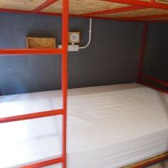 Bed Hostel Пхукет детские мероприятия