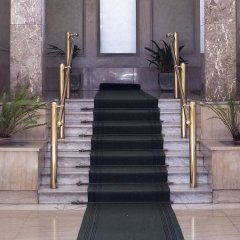 Отель La Dolce Vita Guesthouse фото 2