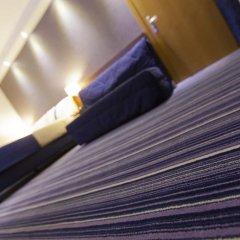 Отель Holiday Inn Express Rome - East удобства в номере