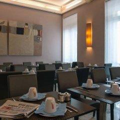 Отель Бутик-отель La Malmaison Nice Франция, Ницца - 1 отзыв об отеле, цены и фото номеров - забронировать отель Бутик-отель La Malmaison Nice онлайн питание фото 3