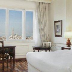 Le Royal Mansour Hotel комната для гостей фото 4
